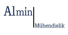 Almin