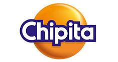 Chipita