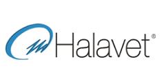 Halavet