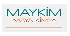 Maya Kimya