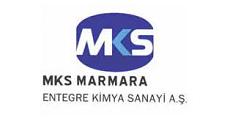 MKS Marmara