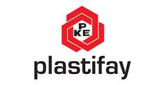 Plastifay