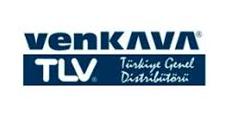 Venkava